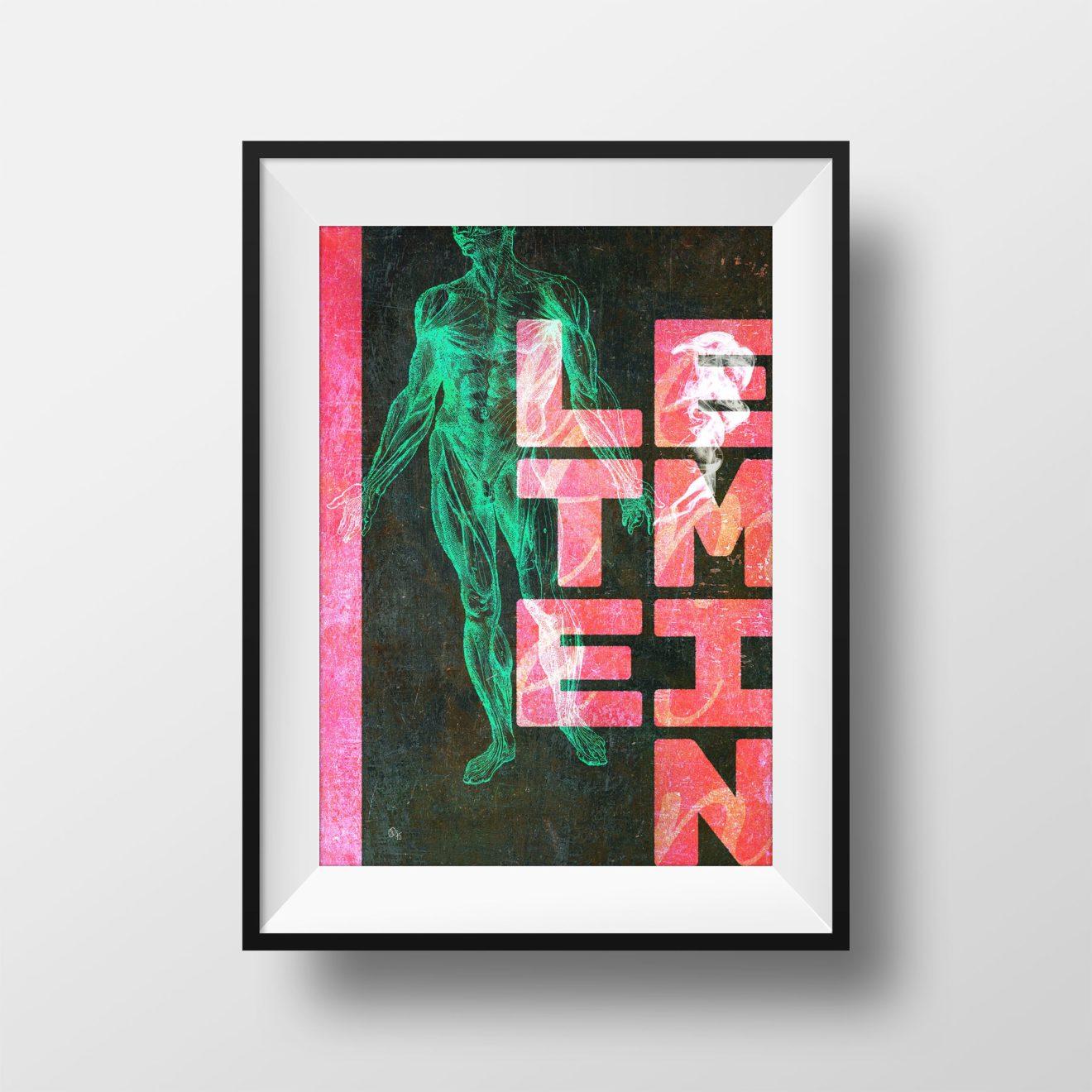 letmebein_04